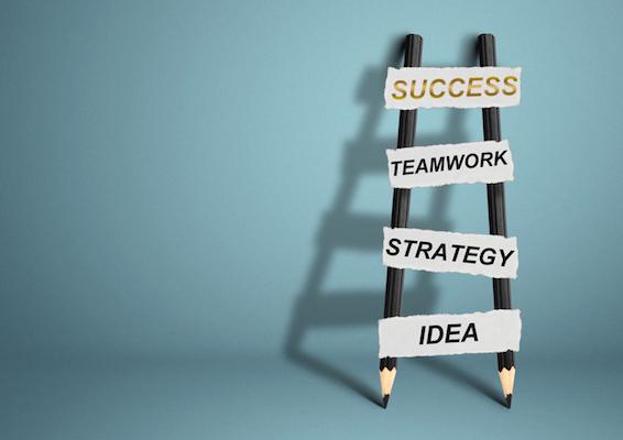 Prestations - Innovative Marketing