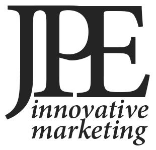 JPE Innovative Marketing